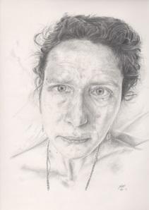 self portrait with cold Apr 13 300dpi 1